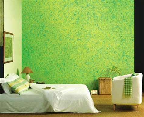 asian paints bedroom designs 107 best images about room inspirations on pinterest
