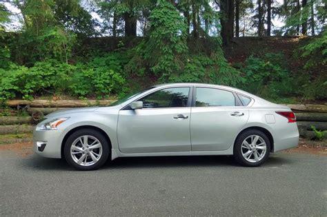 Nissan Sweepstakes 2014 - camaro sweepstakes 2014 autos post