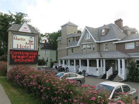 cape breton inns the martin arms updated 2017 prices reviews photos