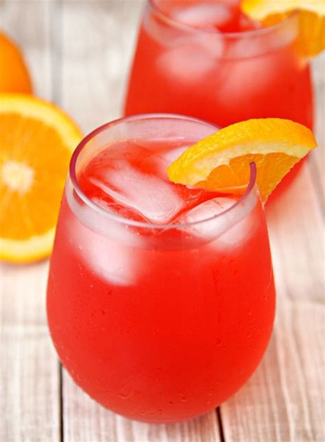best 25 alcohol punch recipes ideas on pinterest adult