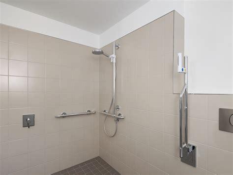 bodengleiche dusche kosten 313 bodengleiche dusche kosten bodengleiche dusche kosten