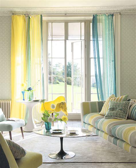 Windows Curtains Design Inspiration Curtain Colors Inspiration Cool Window Curtains