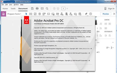 adobe acrobat x full version free download adobe acrobat pro free download with patch full version