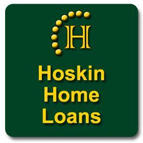 mortgage advice hoskin mortgages maldon essex