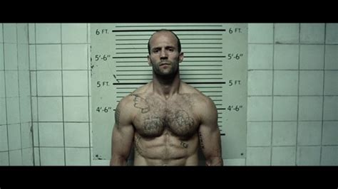 jason statham bench press how much do you think these actors can bench 5rm