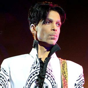 biography of the artist prince prince biography rolling stone