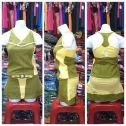 Jual Murah Baju Murah Yurika Top toko jual baju senam murah tanah abang baju senam murah grosir dan eceran