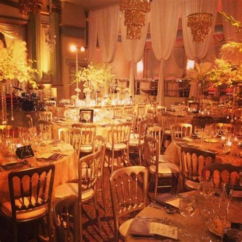 south side chicago wedding venues chicago weddings banquet photo gallery affordable wedding receptions venue