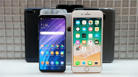 best smartphonr the best smartphone for everyone