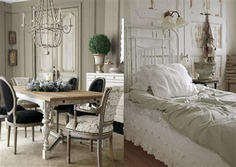 kronleuchter landhausstil rustikal englischer landhausstil wichtige merkmale und praktische