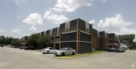 victoria appartments crestworth place apartments rentals baton rouge la apartments com