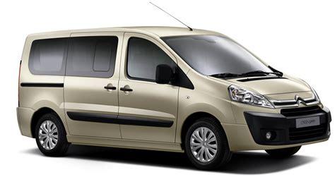 liquidador de impuestos de vehiculo bogota newhairstylesformen2014 impuestos vehiculos medellin impuestos vehiculos autos