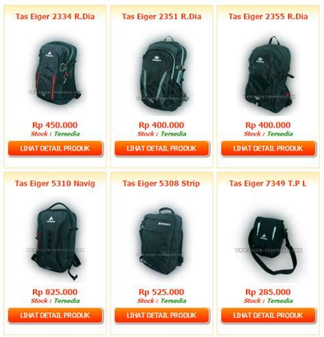 Harga Lipstik Merek Ivan Gunawan daftar harga tas eiger bodypack kecil laptop eiger