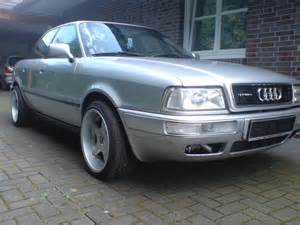Audi 80 2 8 Quattro Audi 80 B4 2 8 V6 Quattro Biete