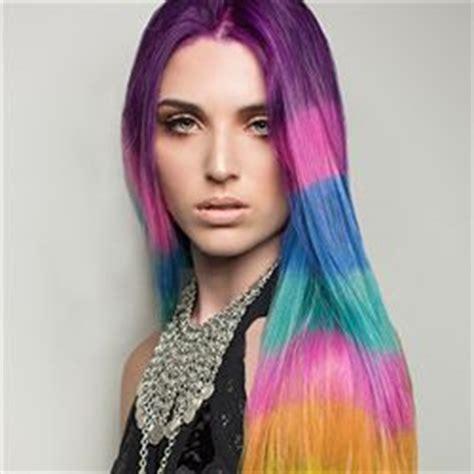 color para el cabello de moda 2016 color de pelo las mejores tendencias 2018 en coloraci 243 n y