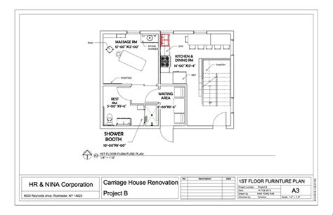 floor plan and furniture placement 1st floor furniture layout plan portfolio revit