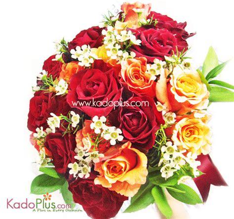 Handbouquet Birthday Wedding Gift Semarang Jogja bridal bouquet wedding toko bunga