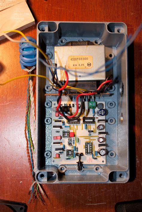 decoupling capacitor h bridge decoupling capacitor igbt 28 images drsstc1 marko s science site lost secrets of the h