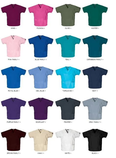 scrubs colors 7 reasons why scrubs are the best and everyone should be