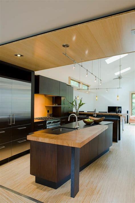 küchenblock freistehend freistehender k 252 chenblock l 228 sst die k 252 che attraktiver aussehen
