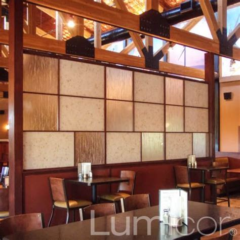 Restaurant Booth Dividers U2013 Senalka 17 Best Images About Restaurants Bars And Coffee Shops On
