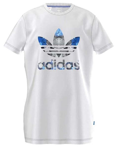 Promo Heboh Dress Adidass 2 Warna adidas 180 clothing t shirts outlet boutique great selection by discount and discount