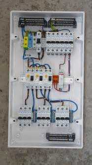 home fuse box diagram template get free image about wiring diagram
