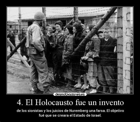 el holocausto espanol historia 849989481x el holocausto 191 existi 243 o no existi 243 grupo obnosis