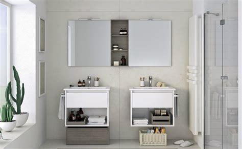 arredare bagno piccolo 5 soluzioni per arredare un bagno piccolo