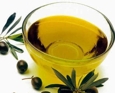 Minyak Zaitun Olio Dioliva allarme per l olio di oliva italiano 70 di produzione