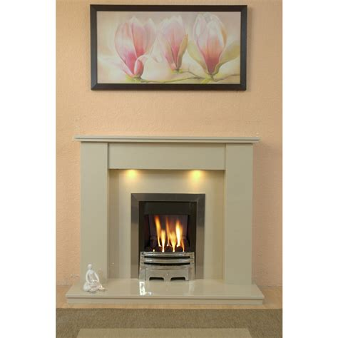 Trent Fireplaces by Marble Or Limestone Trent Fireplace Hearth Back