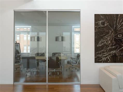 telai porte a scrigno porta scorrevole a scomparsa in vetro acqua scrigno