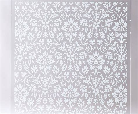 laura ashley glass ls 37 best images about laura ashley decorative glass on