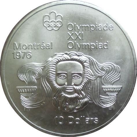 10 Dollar Silver Coin 1976 by 1976 Canadian 10 Dollar Silver Coin Value Best Photos