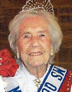 Redmond Funeral Home by Eunice Nicol Arthur Obituary Redmond Funeral Home Inc