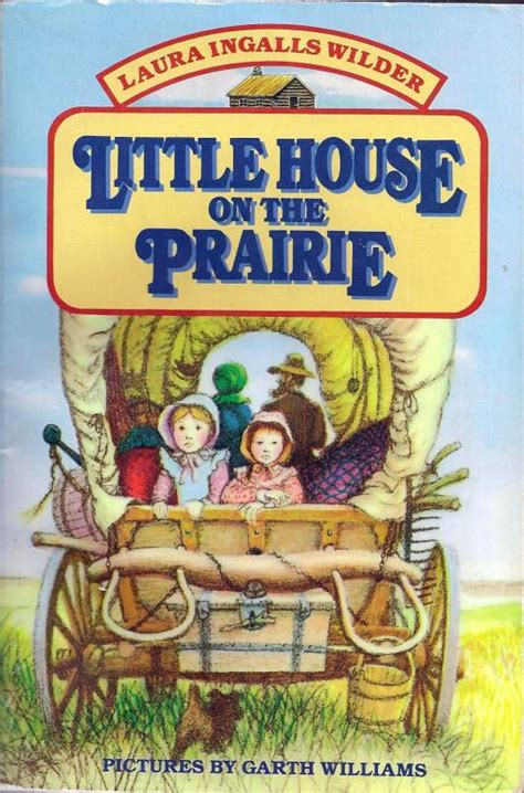 themes in little house on the prairie book david gordon green to direct little house on the prairie