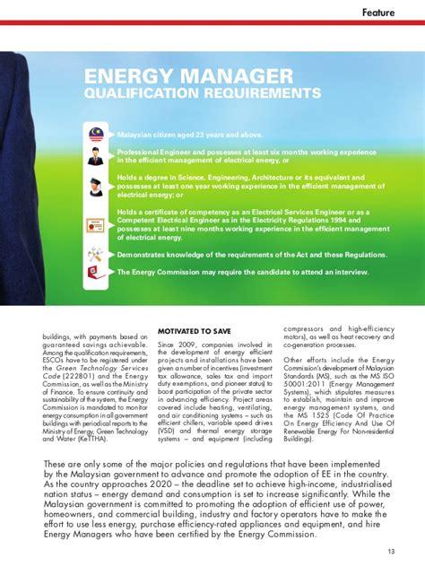 Cd Band Malaysia Vol 5 energy malaysia volume 5 1
