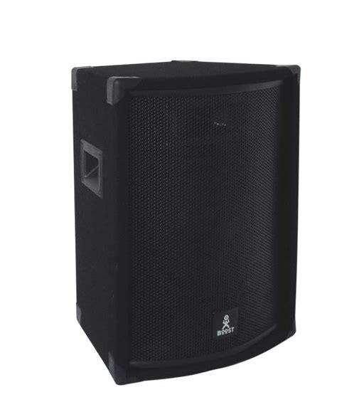 Petit Canape Lit 1208 by Sono Boost Ibiza Boost Dj 300 Kit De Sonorisation Disco
