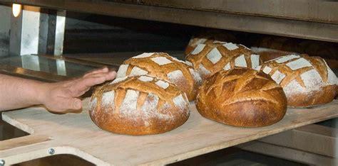 alimenti contenenti amido acrilammide come ridurre l esposizione nella dieta