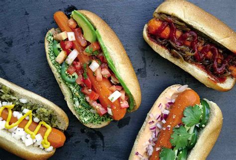 recipes with dogs carrot recipe leite s culinaria