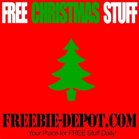 pictures of stuff free stuff 2013 freebie depot