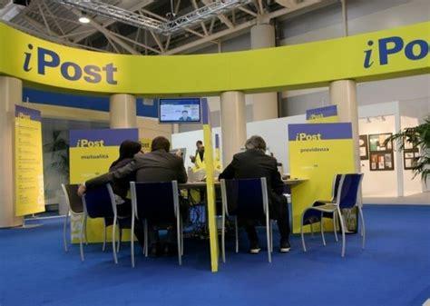 orari uffici postali trieste wi fi gratis nelle poste italiane