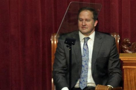 Missouri Speaker Of The House by Missouri Speaker Diehl Apologizes Resigns In Of