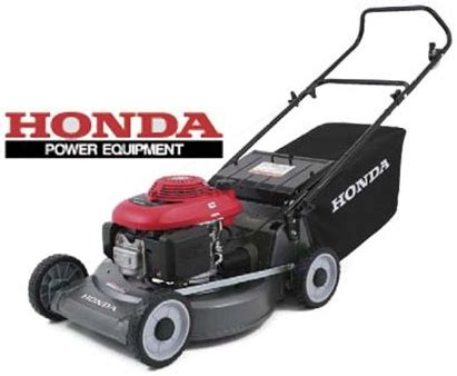 honda mowers sydney most reliable lawn mowers autos post