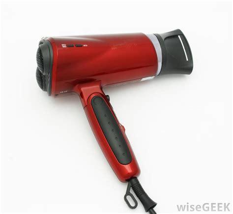 Hair Dryer Wiki ionization ionization hair dryers