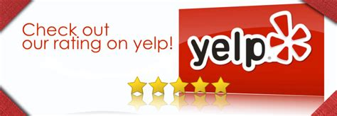 Find On Yelp About Us Sayon Fitness Personal