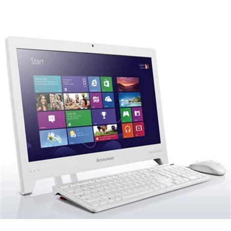 Lenovo C260 desktop 20 quot all in one lenovo c260 sears mx me entiende
