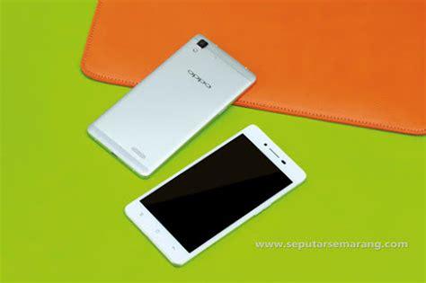 Oppo R7 R7 Lite Metal Slide oppo perkenalkan mirror 5 dan r7 lite
