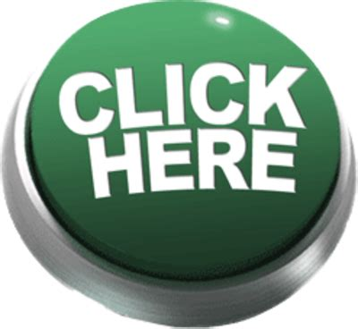 Click Home Button by Reality Tour Of The Country Home Estate And