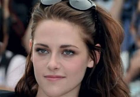 actress death pics hollywood actress kristen stewart wants boys like haircut
